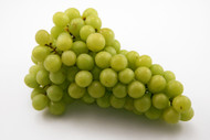 Grapes - Green - 500g
