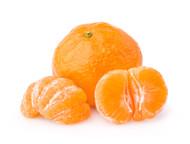 Mandarins - 1kg