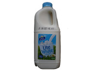 2lt Lite White Dairy Farmers Milk