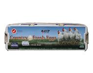 Eggs - 600grm