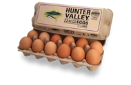 Eggs - 700grm Free Range