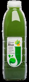 Jive Juice 1lt - Eastcoast