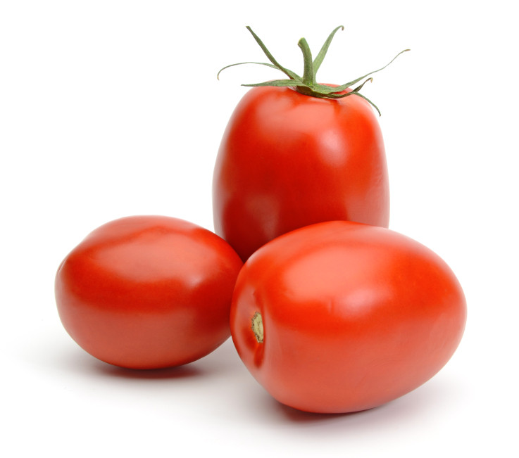 Image result for tomato""
