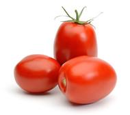 Tomato - Roma 1kg