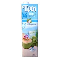 Coconut Water - 100% - 1lt