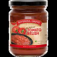 Tomato Relish - 250g