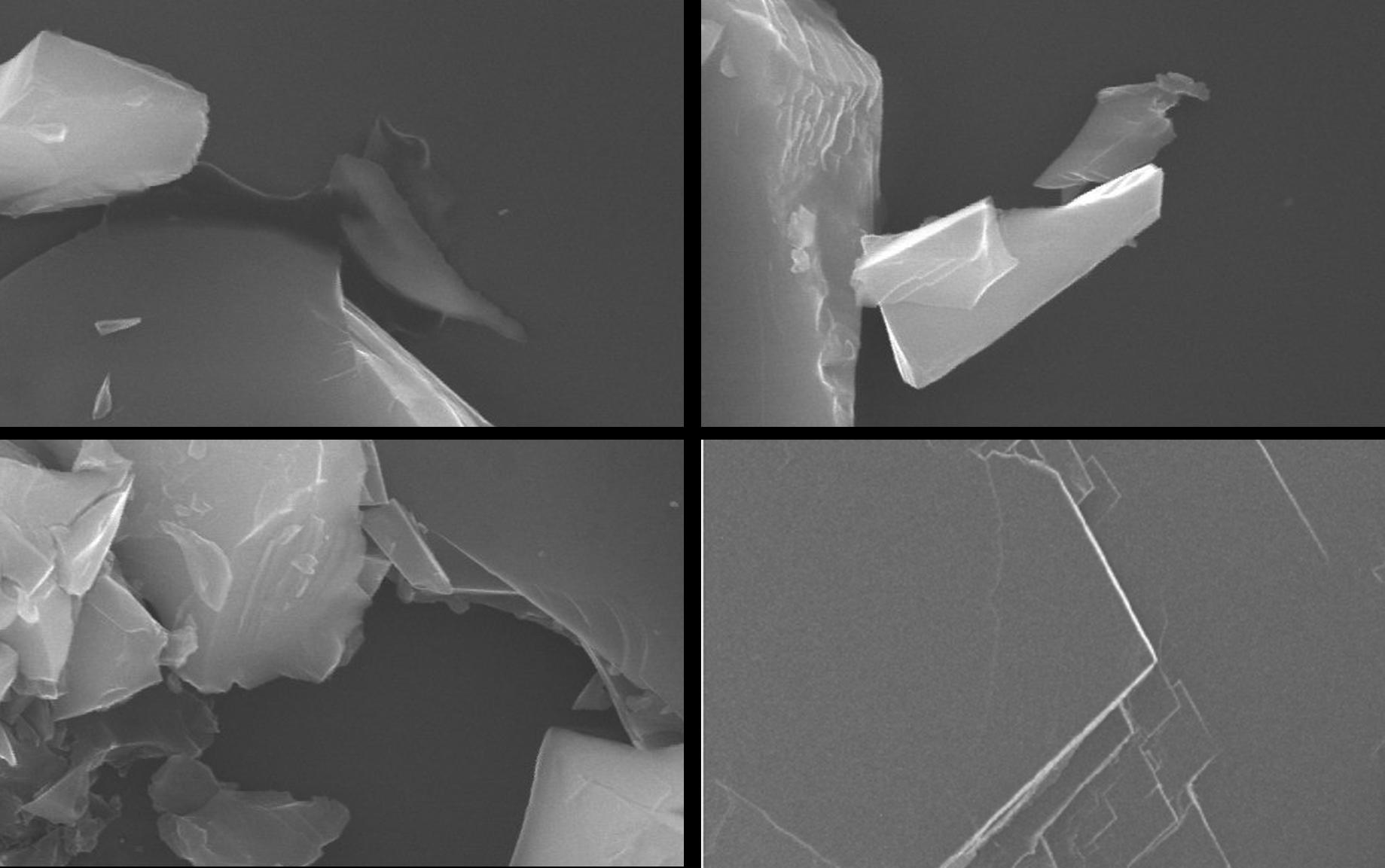 2d-solution-sem-images.png