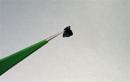 Bismuth Telluride Sulfide (Bi₄Te₁.₅S₁.₅)