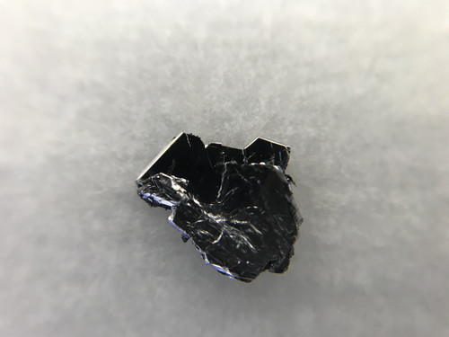 ReSSe crystals - High quality ReSSe 2D alloy crystals - 2Dsemiconductors USA