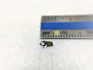 Bi2O2Se high quality crystals by 2Dsemiconductors USA