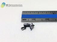 GaSTe crystals (Gallium sulfide telluride)