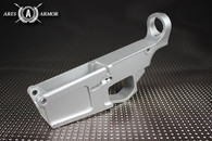 AR 10 Billet 80% Lower