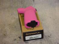 MOE Grip - Pink