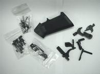 5.56 Lower Parts Kit
