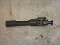 5.56 Bolt Carrier Group - Complete