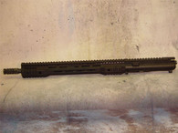 "15"" 5.56 Complete Upper - Forged by Anonymous Arms"