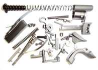 1911 Small Parts Kit Stainless