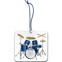 Air freshener Drum Set Maplewood