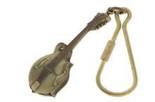Keychain F-5 Mandolin