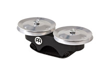 Meinl Finger Jingle Steel