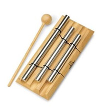Nino Percussion Hanheld Energy Chimes