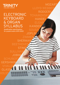Alabanza Music - Music Certification Class