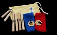 Musikgarten Instrument Tot Set (1)