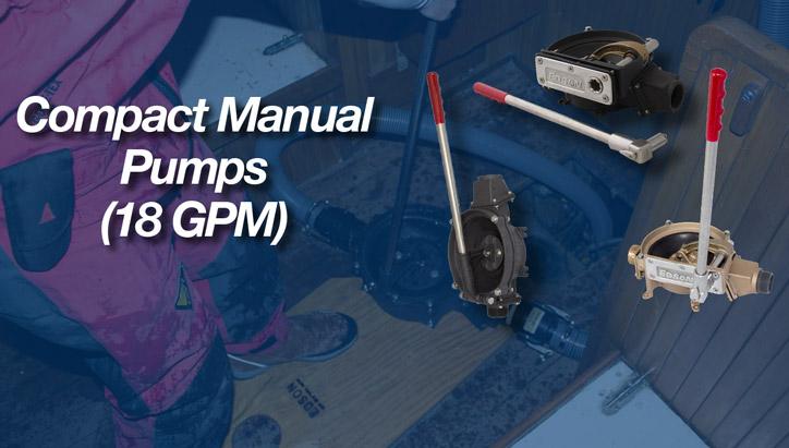 18-gpm-manual-pumps-350x210-sm-v2.jpg
