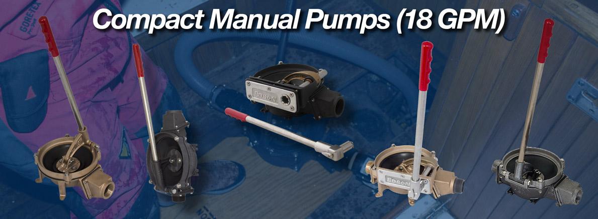 18-gpm-manual-pumps-713x262-sm.jpg