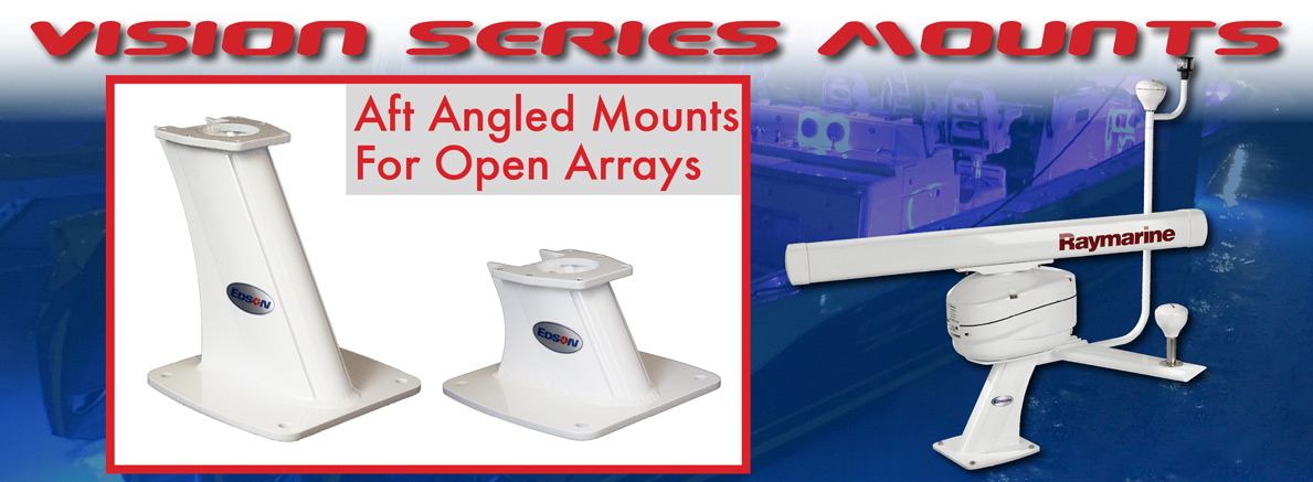 aft-angled-open-array-713x262-sm.jpg