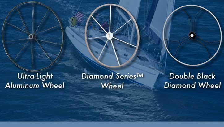 aluminum-wheels-350x210-small.jpg