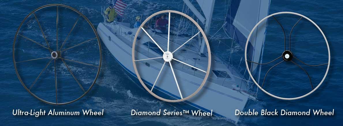 aluminum-wheels-713x262-small.jpg