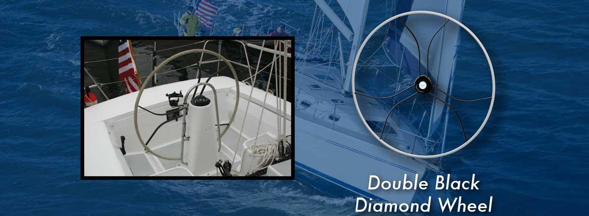 aluminum-wheels-db-diamond-713x262-small.jpg