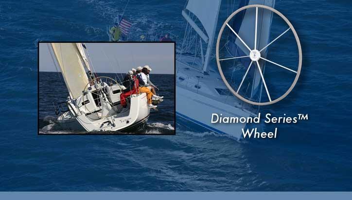 aluminum-wheels-diamond-350x210-small.jpg