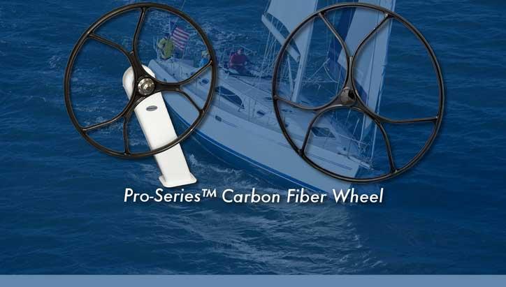 carbon-wheels-350x210-small.jpg