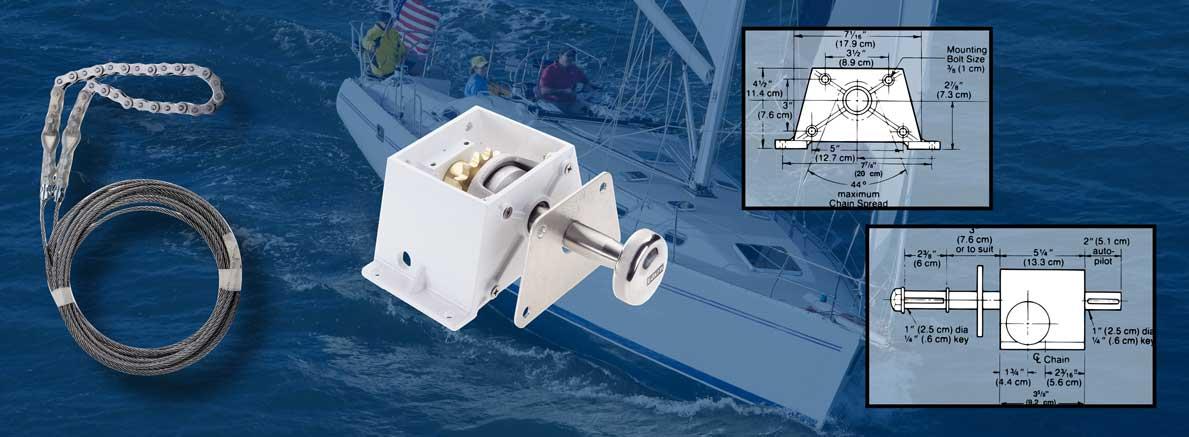 chain-wire-needle-bearing-shelf-steerer-713x262-small.jpg