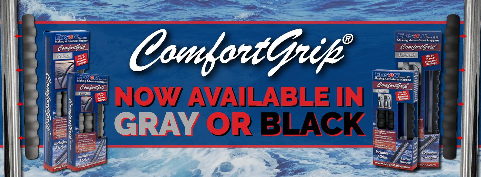 comfortgrip-product-page-grey-black-v2.jpg