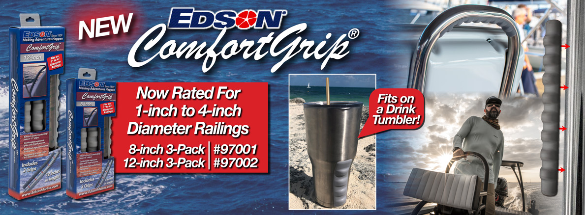 comfortgrip-product-page-v2a.jpg