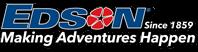 edson-email-signeture-logo-v3.png