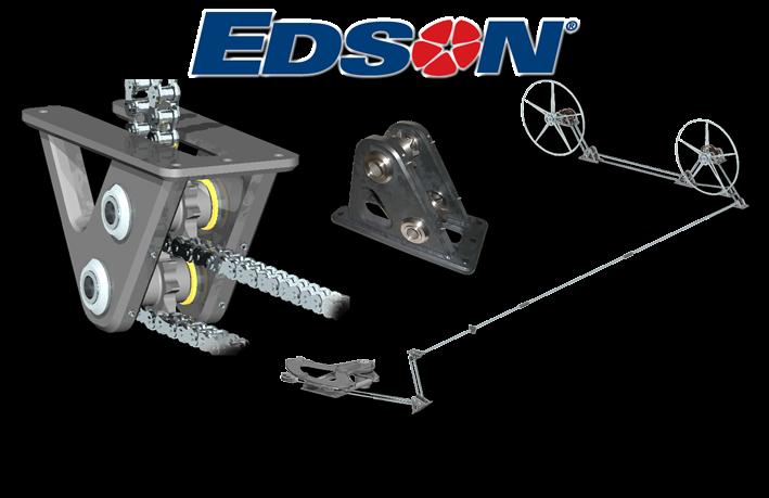 edson-marine-custom-design-request-sm-v3.png
