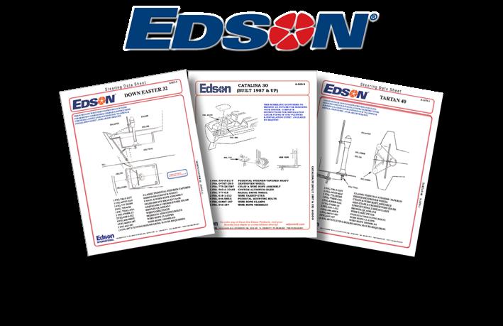edson-marine-steering-data-sheets-sm-v2.png