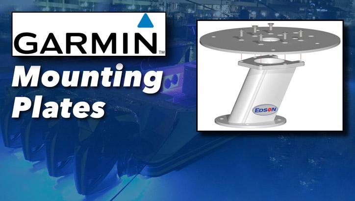 garmin-plates-v3-350x210-small.jpg