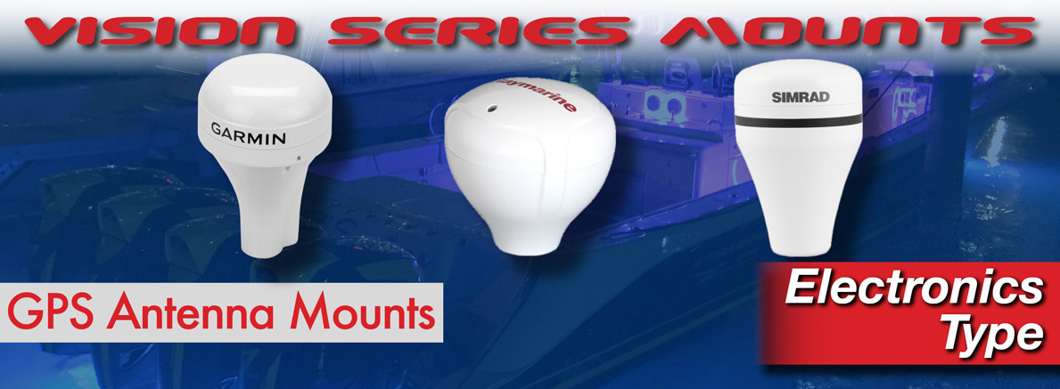 gps-antenna-mounts-713x262-sm.jpg