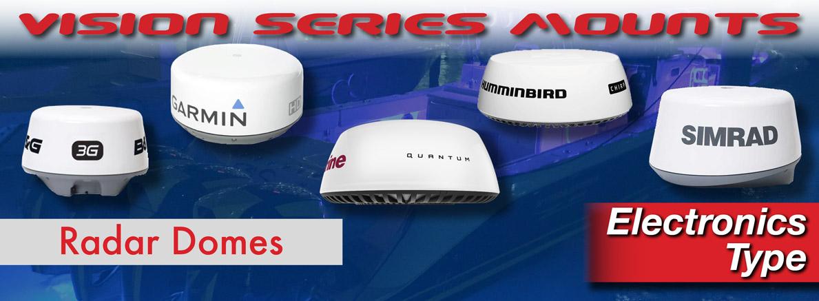 gps-radar-domes-mounts-713x262-sm.jpg