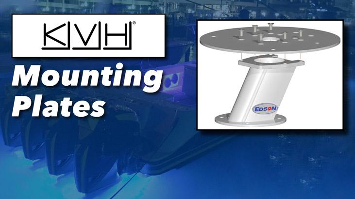 kvh-plates-v3-350x210-small.jpg