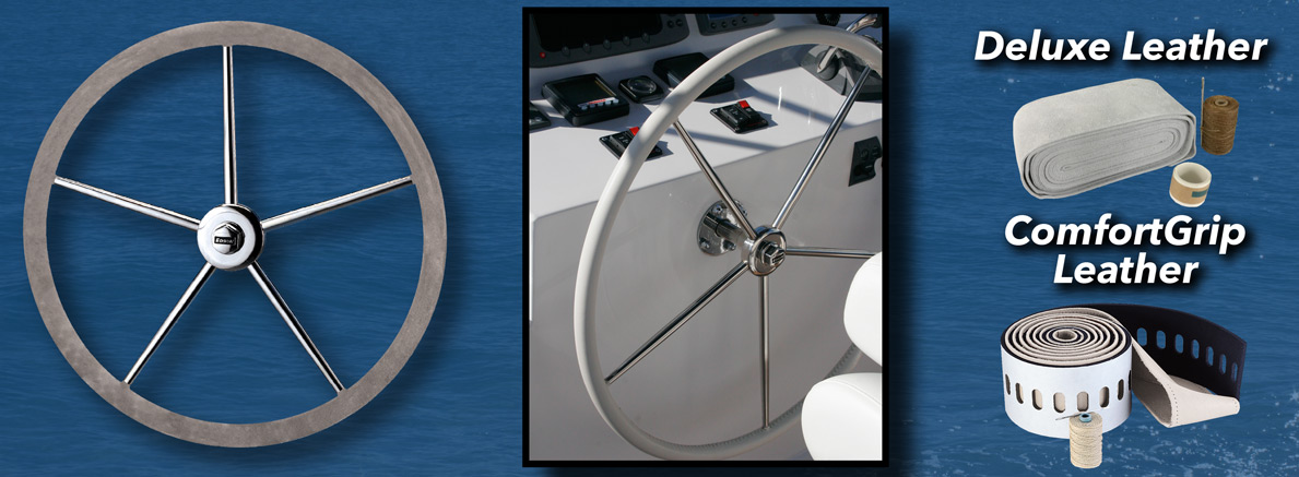 leather-destroyer-wheel-713x262-lg-v3.jpg