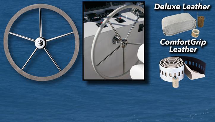 leather-destroyer-wheels-350x210-sm-v2.jpg