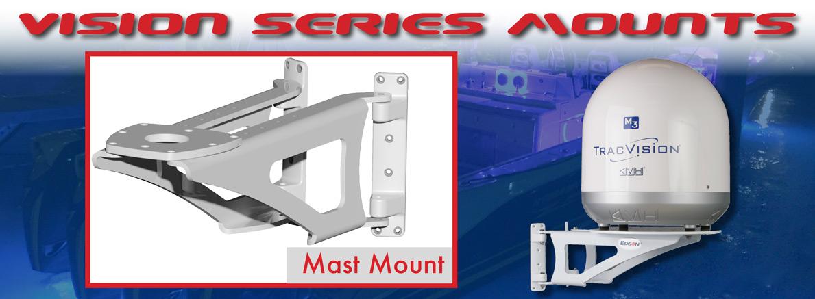mast-mount-713x262-sm.jpg