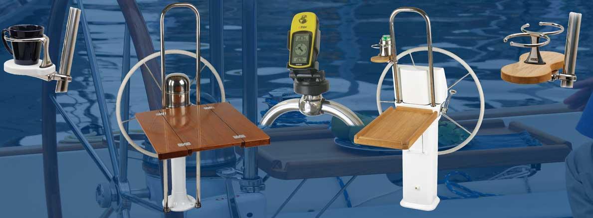 pedestal-cockpit-acc-713x262-small.jpg