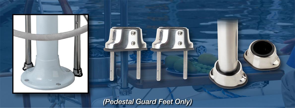 pedestal-guard-feet-713x262-sm.jpg